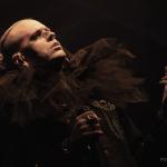 Lord of the Lost – Renegades-Tour – Essigfabrik Köln – 07.02.2020