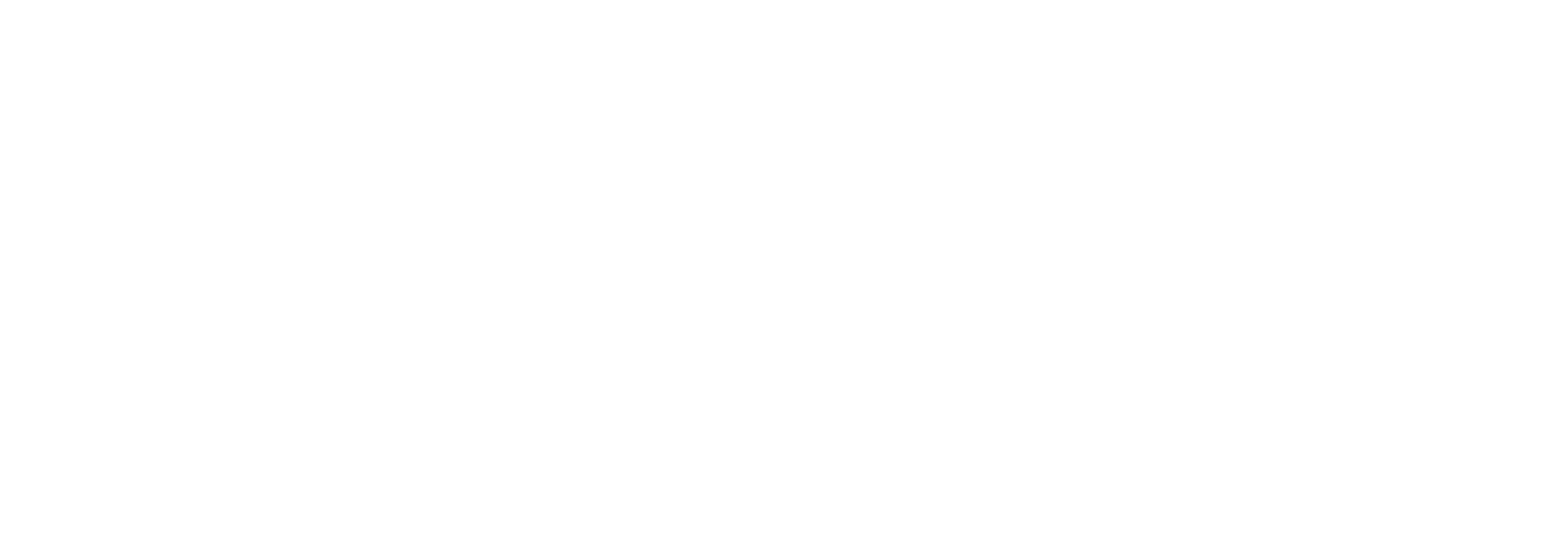 Stage2Web